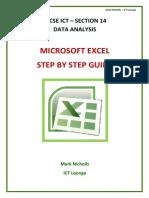 Edexcel Igcse Ict Revision Guide Pdf
