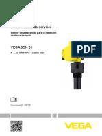 vegason 61 manual.pdf