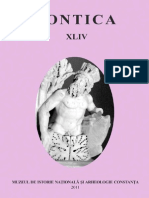 Rustoiu_pontica_44-2011-libre.pdf