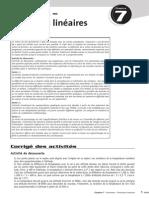 chap 7 , maths (2).pdf