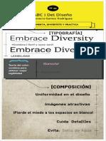 ABC del Diseño Editorial