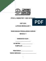 KRP3974