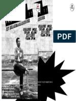 Brochure MSU 3