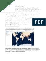 eportfolio assignment (pdf)