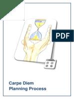 carpe diem planning process workbook v16-december2014