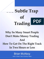 [Brian_McAboy]_The_Subtle_Trap_of_Trading_Why_So_.pdf