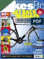 Bikes Etc - February 2015 UK
