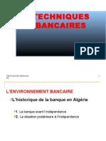 techniquesbancaires11-130302061618-phpapp02