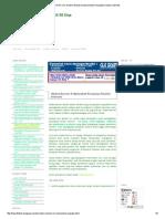 All IN One_ Modem Booster 8 (Menambah Kecepatan Koneksi Internet).pdf