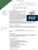 Jar Pro Drillstring Jarring Analysis Software