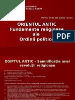 egipt-revolutia_religioasa