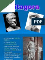 filosofia presentation
