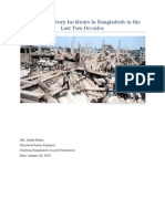 Final_Garments factory Incidents In Bangladesh in the Last Two Decades.pdf