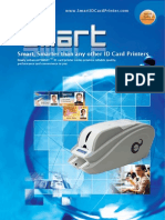 SMART Catalogue2011LR
