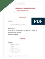 Helix-ul O delicatesa mai cautata decat caviarul.pdf