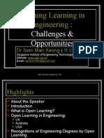 Openlearninginengineering 2014 c