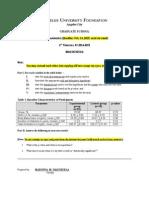 Biostat Final Exam Jan 2015