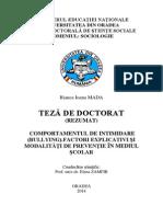 display3805.pdf