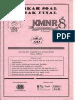 KMNR-8-34-SD-FINAL