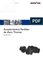 2000-S_Thomas Flexible Disc Couplings_Catalog.pdf