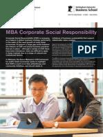 MBA-CSR-Flyer-Web.pdf
