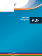 Australian Institute of Health & Welfare