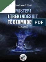 Ferdinand Hysi Trekendeshiewr244
