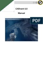 CADvent 5.0 UK manual.pdf