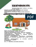 0proiect_animalele_din_curtea_bunicii.doc
