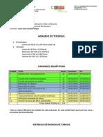 OrganizacionCursoProgramacion