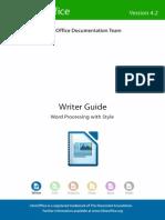 WG42-WriterGuideLO