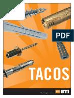 bti_es_folleto_tacos.pdf