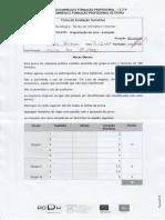 pdf 0791