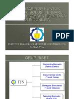 56-arifin-BME1.pdf