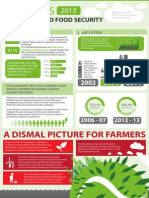 GM Food Infographic Greenpeace