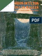 1era PARTE-Los Tesoros Ocultos de Todas Las Magias, Alberto El Grande