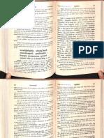 Rasa Panchadhyayi Sri Subodhini - Jagannatha Chaturvedi_Part5.pdf