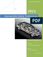 Final IQP Report - 15 Oct 2011