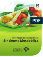 volume_39_sindrome_metabolica.pdf