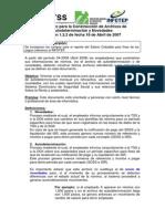 inst_autodeter_nov_v18-4-08.pdf