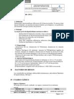 GPC HipertioidismoenelEmbarazo Dr.llana