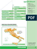 01poplazione_italia_istati.pdf