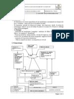 GPC RPM -Dr.figueroa