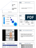 MRP4pp.pdf