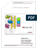 plcdocumentationfinal-140303152329-phpapp02