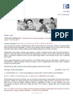 Palavras de sabedoria_Lição_original com textos_812015