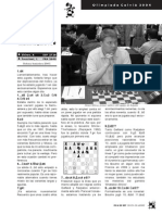 Analisis_Magistrales_Shirov_Fressinet_2004.pdf