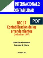 nic17.pdf