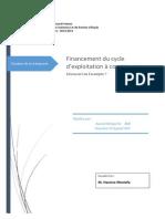 Le cycle d_exploitation.pdf