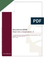 Doc Desarrollo 3